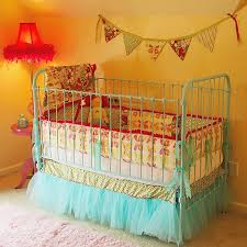 Moroccan Crib Bedding Nursery Beddings Boho Harmony Crib Bedding Together With Boho