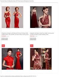 traditional chinese wedding dress online 2015 cheap traditional weddi u2026