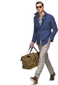 navy summer coat j232 suitsupply online store men s style