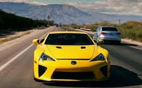 buy a lexus lfa driving top gear s greatest cars lexus lfa