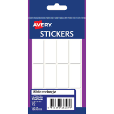 write on labels officeworks