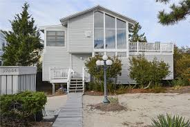 bethany beach vacation rental u2013 ocean vlg g w house willet rd