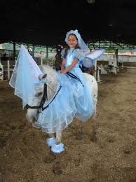 Horse Halloween Costumes Sale 66 Horse Costumes Ride Images Horses