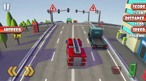 traffic apk highway traffic racer planet apk mod android
