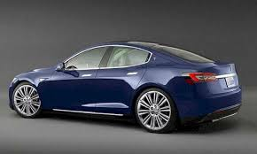 108 best electric vehicles images on pinterest