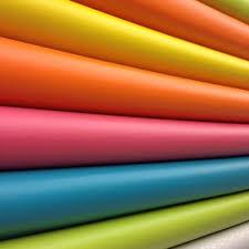 Marine Vinyl Spray Paint - marine boat seat trim vinyl paint any colour made spray 400ml