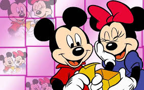 mickey mouse love free download clip art free clip art on