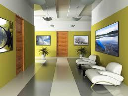 deco bureau entreprise décoration entreprise décoration de bureau pour entreprises en