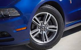 2013 mustang wheels and tires look 2013 ford shelby gt500 and 2013 mustang lineup