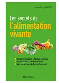cuisine crudivore manger cru livres de recettes crudivores femininbio