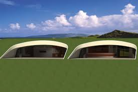 bermed earth sheltered homes concrete earth bermed house earth sheltered house earth homes