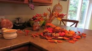 halloween decoration clearance fall halloween decor haul from dollar tree and dollar general