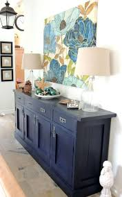 kitchen sideboard cabinet blue buffet cabinet motauto club