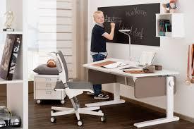 Suche Kleinen Schreibtisch Moll Champion Style Schreibtisch Left Up In Weiß Mit