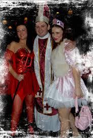 dublin spirit halloween store what to do in dublin this halloween dublin hostels isaacs