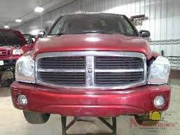 2001 Dodge Durango Interior Used Dodge Durango Interior Door Panels U0026 Parts For Sale