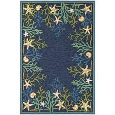 10 X 14 Outdoor Rug Outdoor Couristan Inc 7x9 10x14 Rugs For Less Overstock