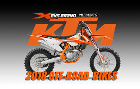 ktm electric motocross bike for sale dirt bike magazine 2018 ktm off road line