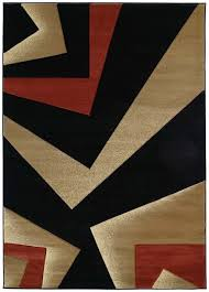 Modern Rugs Designs Versatile Types Of Contemporary Rugs Home Design