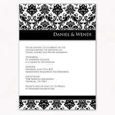 dinner invitation template themesflip com