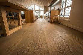 Narrow Plank Laminate Flooring Products Range Overview Haro Flooring New Zealand