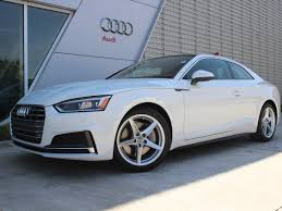 lexus used parts wilmington audi a5 in wilmington nc audi cape fear