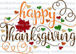 thanksgiving decals 13 best fall autumn vinyl decals images on transfer