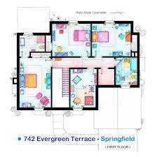 Floorplan Of A House Mhslqhd8rm1qhpuwuo2 1280 Jpg
