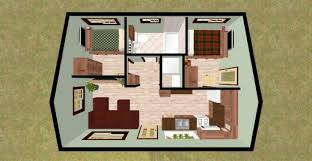 small one story house plans stylish small one story house plans small one story home plans home