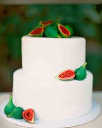 Simple Wedding Cake Designs Simple Wedding Cakes Cake Ideas