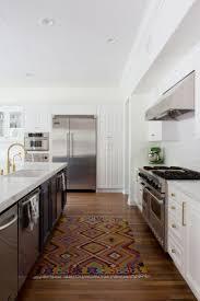 1272 best kitchens images on pinterest kitchen dream kitchens