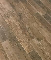 Laminate Flooring Austin Grand Canyon Beige Casa Piastrelle E Rivestrimenti Pinterest