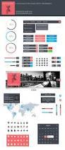 85 best webdesign images on pinterest dashboard design flat