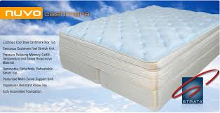 sleep number bed pillow top compare to select comfort and sleep number beds call us today at