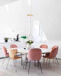 Next Kitchen Furniture The Dining Room Chairs You Will Want To Feature In Your Next