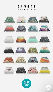What Is A Duvet Insert Best 25 Duvet Covers King Ideas On Pinterest King Size