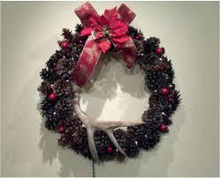 wreath product categories steve sokol