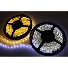 self stick led lights 5m 14 4w led strip lights from ledlightingandlights com