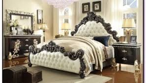 Granite Top Bedroom Furniture Granite Top Bedroom Furniture Sets U2013 My Room