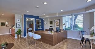 20 best apartments in lakewood co with pictures