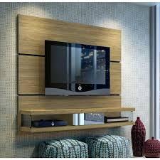 tv unit ideas innovative wall mounted unit wall shelves design shelving tv wall