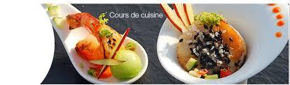 cours de cuisine grenoble cuisinier domicile grenoble cuisine domicile grenoble isère 38 73