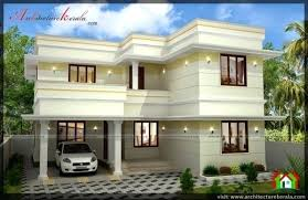simple home plans simple home plans kerala awesome simple storey house plans