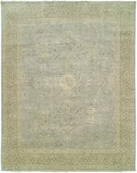 Oversize Area Rugs Oversize Area Rugs Rug Shop And More