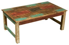 Bombay Coffee Table Cool Bombay Coffee Table On Furniture Bombay 3 Coffee End