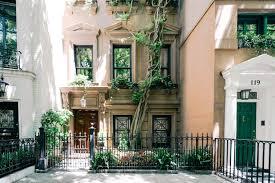 4 Bedroom Homes For Rent Near Me Upper East Side Real Estate Upper East Side Homes For Sale Upper