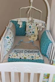 chambre bébé taupe et vert anis chambre bebe turquoise et taupe chaios com