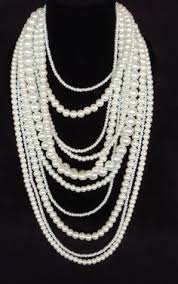 long necklace pearl images Best long pearl necklace photos 2017 blue maize jpg