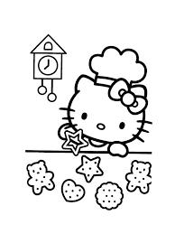 coloriage cuisine cuisine enfant hello globetravelme cuisine enfant hello