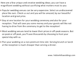 cheap wedding venues in ma cheap wedding venues in ma